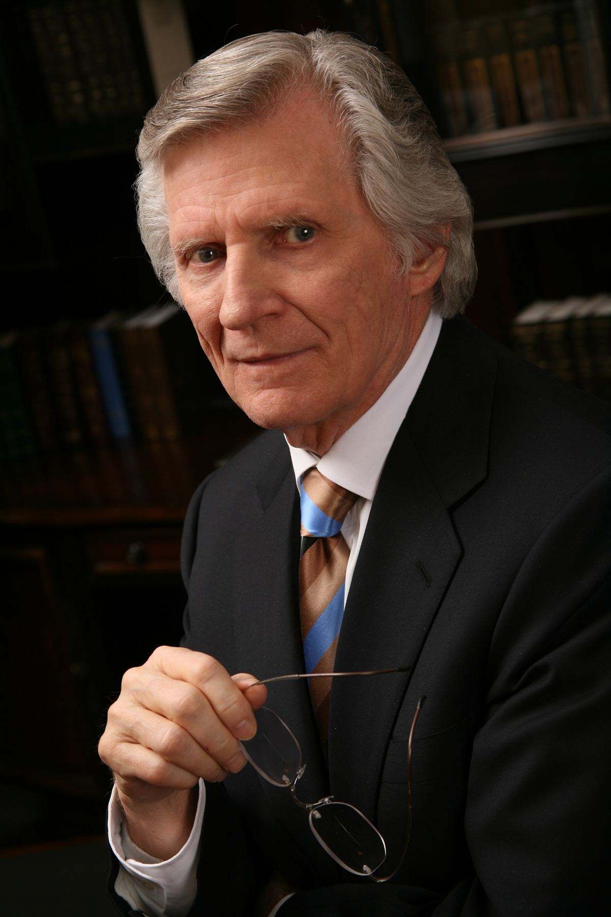 DAVID WILKERSON DEVOTIONALS